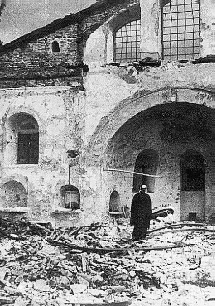 http://www.byzantinos.com/Photos_Pogrom_1955/img_2_destruction%20of%20churches/9-cons-destr-church-agkon-el-yps6.html