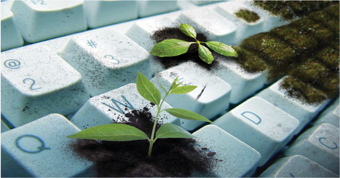 plants-keyboard
